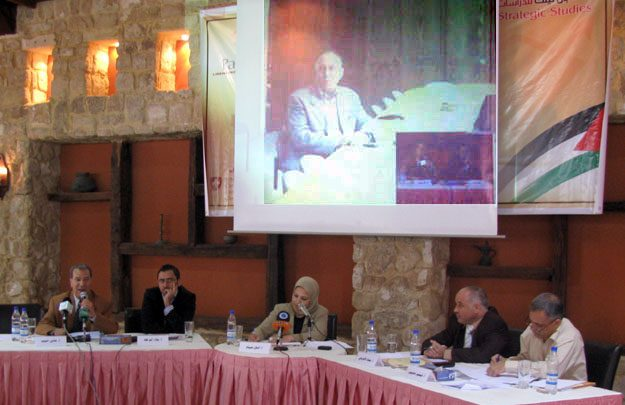 Photo of Empowering The Role of Community In The National Reconciliation