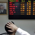Palestinian Stock Exchange Lacks Public Regulation
