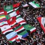 The Arab Spring: Conspiracy Theory or National Will