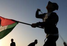 Photo of The Implications of Israeli Elections on Palestinians