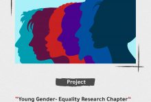 Photo of New Release: Youth creativity: Gender's Issues