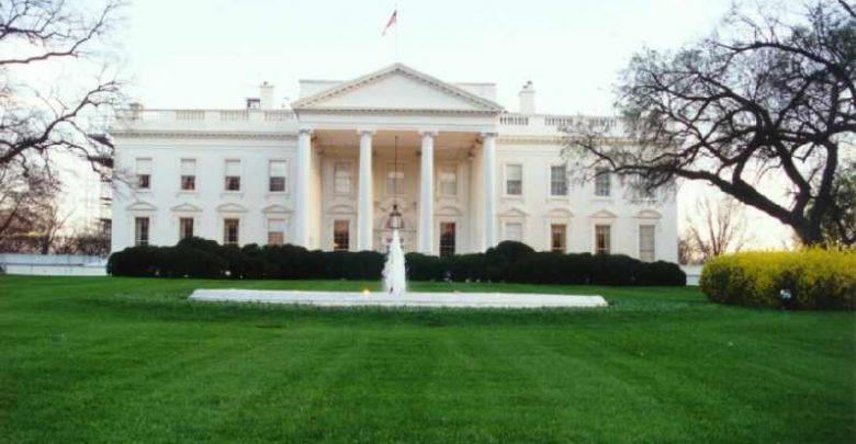 Photo of الولايات المتحدة قد تكون متجهة للحديث مع حماس
