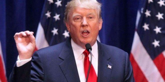 Photo of إنتخاب ترامب: هل إنتهت حقاً فكرة الدولة الفلسطينية، د. فادي الحسيني