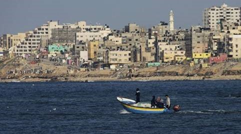 Photo of مقال | تقرير البنك الدولي لاجتماع المانحين في بروكسل يضع غزة في قلب الحدث