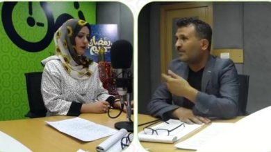 Photo of PalThink Is Carrying Out a Radio Episode on The Legal Implications of The Electoral  Cancellation