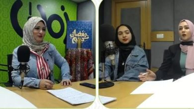 Photo of Pal-Think Carried Out a Radio Broadcast on Gender-Based Violence and Its Response Mechanism from The Youth's Perspective