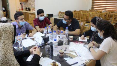 Photo of Youth Ambassadors for Liberty and Entrepreneurship