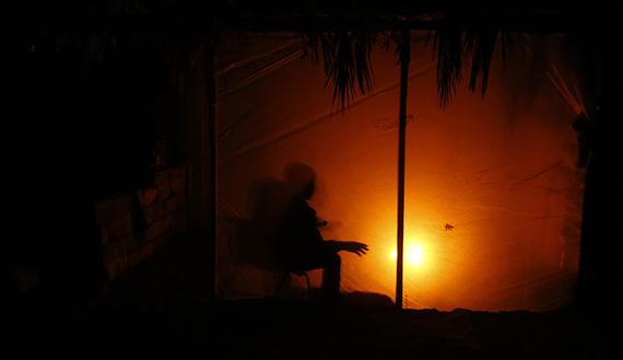 Photo of قراءة في أزمة كهرباء غزّة وسبل مواجهتها