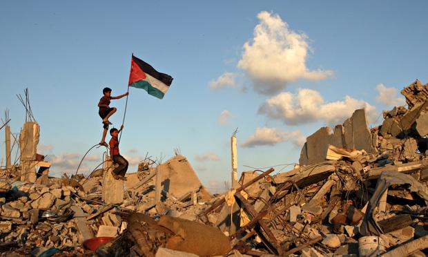 Photo of مقال | مطلوب إنهاء آلية الامم المتحدة لإعمار قطاع غزة و ليس مراجعتها