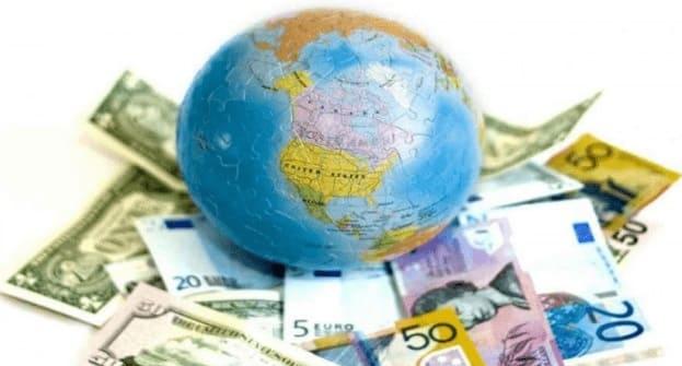 صورة التمويل الدولي بين التوظيف السياسي والانساني